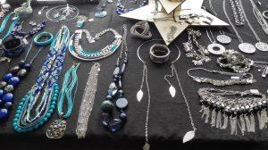 Bijoux originaux ethnic ou classic ...