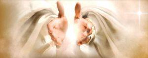 le magnétisme par imposition des mains vous soulagera