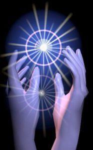 le magnétisme permettra à vore coprs de retrouver toute son énergie