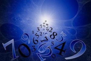 numérologie ou les calculs de notre personnalité